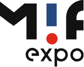 MIFEXPO - Le salon du Made in France